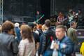 Uue Maailma Tänavafestival