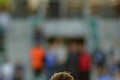 Отборочный матч ЧМ Эстония - Кипр
