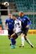 Jalgpalli MM-valikmäng: Eesti - Küpros