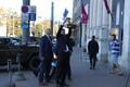 IRL представил список кандидатов в Таллинне.
