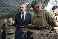 Генсек НАТО Йенс Столтенберг в Тапа 6.09.2017.