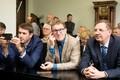 Стали известны порядковые номера кандидатов в депутаты горсобрания Таллинна