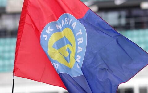 Narva JK Trans logo