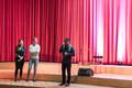 Noortebänd 2017 Avamine