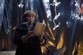 Литературный фестиваль в Кадриорге