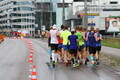 SEB Tallinna Maraton