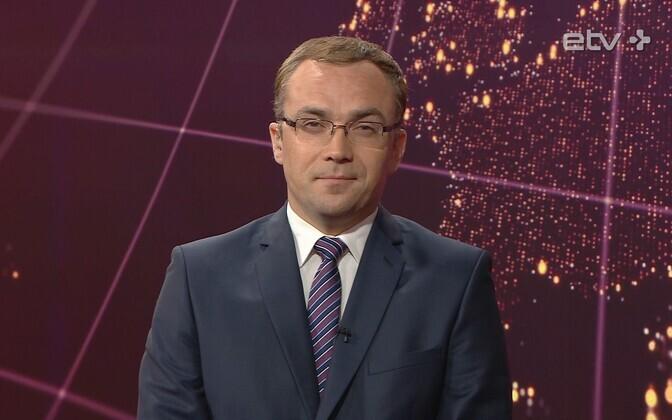 Николай Лощин