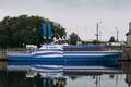 Tallinna uus visuaalne identiteet