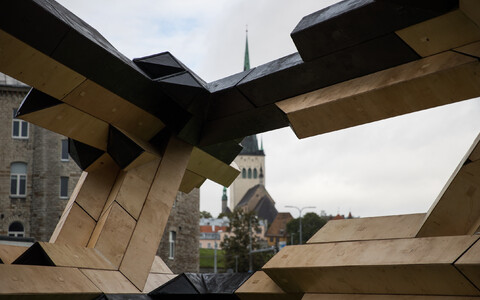 Tallinna Arhitektuuribiennaal TAB