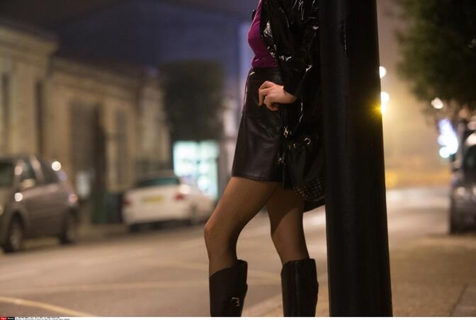 Как снять проститутку в таллинне проститутки тюменьий