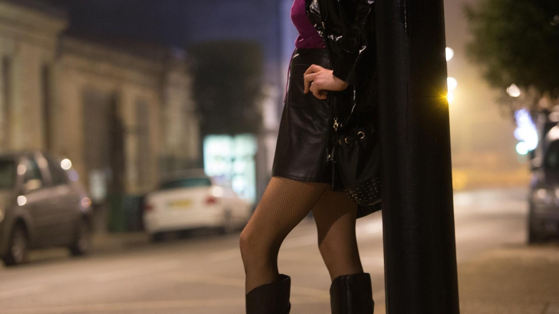 Шлюхи про вызову, Проститутки по вызову в Екатеринбурге и шлюхи на 25 фотография