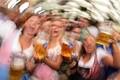184. Oktoberfest Münchenis