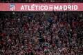 Madridi Atletico uueks kodustaadioniks sai laupäeval Metropolitano