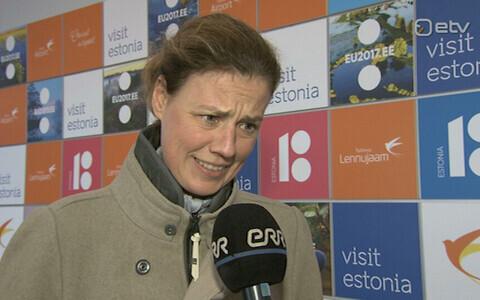 Claudia Bokel