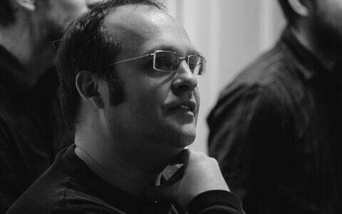 Andres Ojari