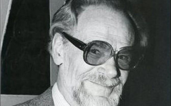 Jüri Ojamaa