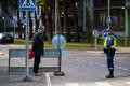Väliskülaliste ootamine Weizenbergi tänaval. Digitippkohtumine.