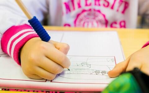 Teadus mängib hariduse edendamisel ühte võtmerolli.