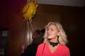 ETV+ sünnipäev. Punane saal.