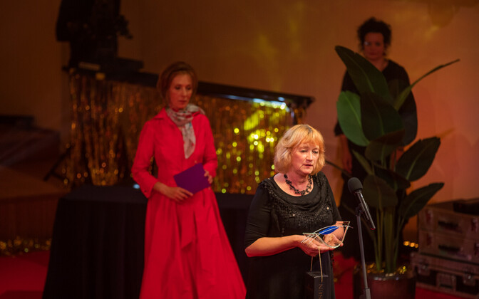 Muusikapäevade preemiad 2017