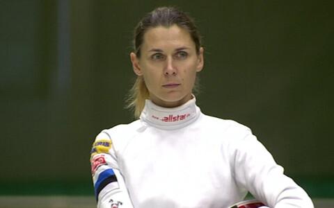 Irina Embrich