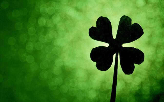 Iirimaa võib saada kohtuvaidluse tulemusel kaotaks jäädes 15 miljardit dollarit.