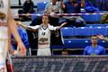 BC Kalev/Cramo - Avis Utilitas Rapla