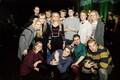 Noortebänd Tartu