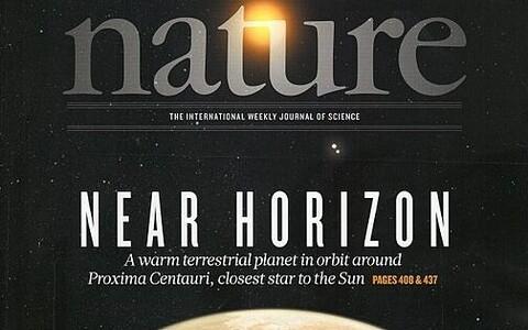 Ajakiri Nature on juba mõned aastad pakkunud autoritele võimalust valida kas poolpime või topeltpime retsenseerimine. Kas see on viinud aga kallutatuse vähenemisele retsenseerimisprotsessis, on vaieldav.