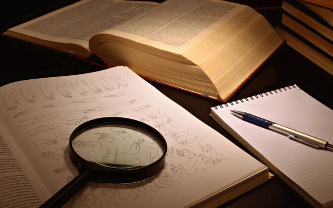 ResearchGate on akadeemiline sotsiaalvõrgustik, kus teadlased saavad ise avaldada oma teadusartiklite täistekste. See aga tähendab, et sealt kaudu on võimalik saada kätte ka need publikatsioonid, mille on avaldanud mainekad teadusajakirjad.