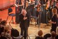 Tallinna Filharmoonia hooaja avakontsert