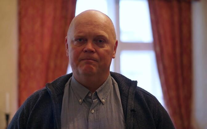 Roland Tõnisson.