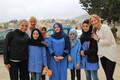 La La Ladies Liibanonis