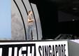 Slush Singapore.