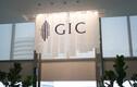 Kohtumine GIC.