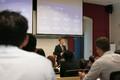 Lee Kuan Yew School of Public Policy.