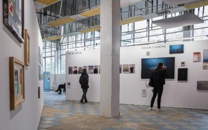 Eesti fotokunstimess