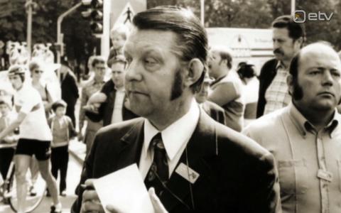Oleg Sapožnin