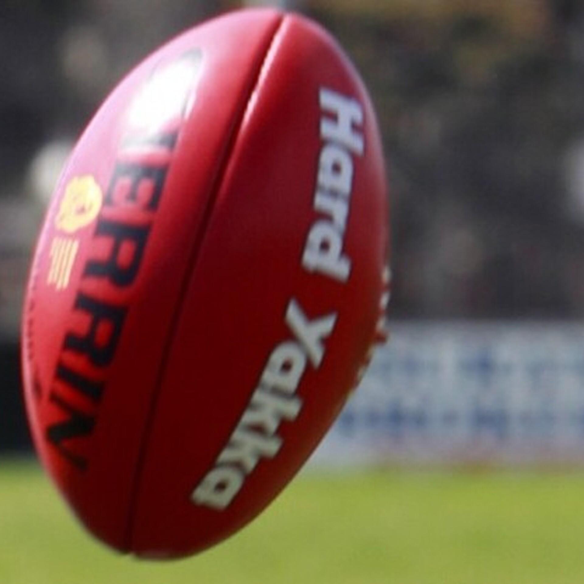 a4a666998a0 Austraallased ei lase sugu vahetanud mängijat naiste liigasse | Teised alad  | ERR
