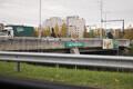 Ремонт моста Мустакиви.