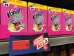 Maxima зафиксировала цены на 1000 товаров.