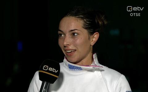 Mara Navarria