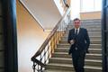 Riigikogu aseesimeesteks said Pevkur ja Eesmaa