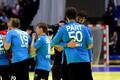 Eesti - Bosnia ja Hertsegoviina / Eesti käsipallikoondis