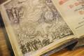 В Таллинне открылась выставка изданий Библии.