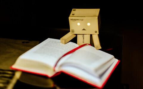 OECD värske ülevaate kohaselt oskab tehisintellektist paremini lugeda ja arvutada kõigest 11 protsenti arenenud riikide elanikest