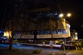 Estonia kõrvale tõstetakse tramm