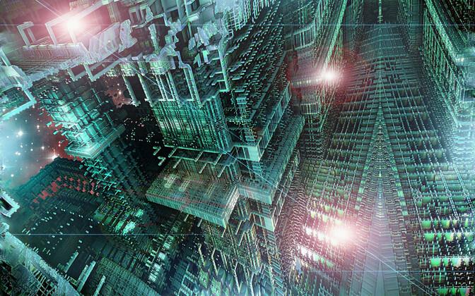 Blade Runneri düstoopia võib saada läbimõtletuid otsuseid langetades reaalsuseks.