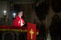 Toomkirikus Reformatsioon 500