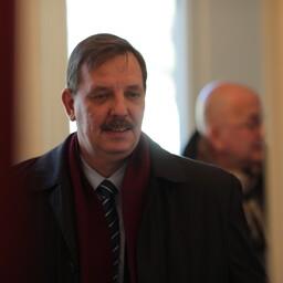 34a1b0d22c7 Tallinna halduskohus jättis Aasa kaebuse ERJK otsuse peale rahuldamata